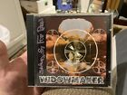 WIDOWMAKER-STAND BY FOR PAIN CD/CMC INTERNATIONAL/RARE/OOP/VERY GOOD+ CONDITION!