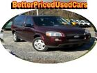 2008 Chevrolet Uplander LS 2008 below $4000 dollars