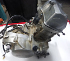 2008 Honda CRF150R Engine Motor with Stator assembly CRF150 R CRF 150