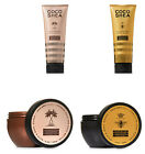Bath and Body Works Coco Shea Honey or Coconut  You Pick Body Wash Body Butter