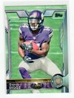 2015 Topps Football Variations Guide and Checklist 209