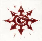 Chimaira, The Impossibility Of Reason (Ex), Very Good, Audio CD