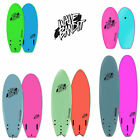 Catch Surf Wave Bandit Surfboard Models