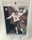 Top Patrick Mahomes Rookie Cards 24