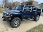 2007 Hummer H3  HUMMER below $6800 dollars