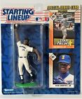1993 Starting Lineup Ken Griffey Jr Seattle Mariners SLU Kenner Sports Figure 01