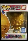 Ultimate Funko Pop Trolls Figures Gallery and Checklist 38