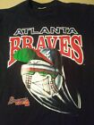 Atlanta Braves Collecting and Fan Guide 32