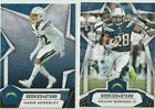 Top Green Bay Packers Rookie Cards of All-Time 26