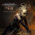 Tourniquet - GAZING AT MEDUSA - new/sealed CD - get it straight from the band