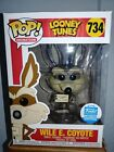 Ultimate Funko Pop Looney Tunes Figures Checklist and Gallery 36