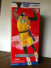 Shaquille O'Neal Starting Lineup 1997 Edition Kenner 12