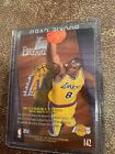 1996-97 Skybox Z-Force Basketball Cards 16