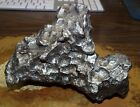 MUSEUM GRADE 4050 GM SIKHOTE ALIN METEORITE FROM RUSSIA COLLECTION PIECE