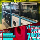 ***OPEN 7 DAYS A WEEK*** Washing Machine Washer Cheap Affordable AdRef 000006