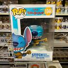 Ultimate Funko Specialty Series Figures Checklist and Gallery 12