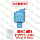 Funko POP! Chilly Willy Translucent blue Glitter Christmas Funko Shop Exclusive