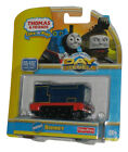 Thomas The Tank Engine Day of Diesels Take-N-Play Sidney Fisher-Price Toy Train