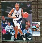 Grant Hill Rookie Cards and Memorabilia Guide 61