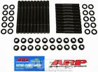 Arp Cyl Head Studs Pro Series 12-point Head Ford 390-428 Fe W Stock Edelbrock