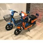 Electric scooter 350w Electric bike Brand new JUNMA