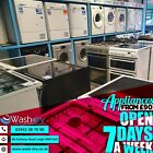 ***OPEN 7 DAYS A WEEK*** Tumble Dryer Vented or Condenser Available AdRef 800002