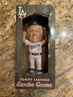 This Tommy Lasorda Garden Gnome Will Keep Any Garden Happy 13