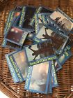 1978 Topps Close Encounters of the Third Kind Trading Cards 8