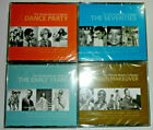 The Reader's Digest Motown Music Series - Booklet Case CD and Inlay Outstanding