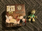 2015 Funko Walking Dead Mystery Minis Series 3 5