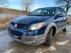 2003 Pontiac Vibe  2003 below $3400 dollars