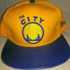 Golden State Warriors Collecting and Fan Guide 27