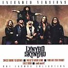 Lynyrd Skynyrd : Extended Versions Southern Rock 1 Disc CD