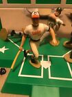 1988 Fred Lynn Starting Lineup Baltimore Orioles Loose