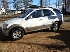 2006 Kia Sorento EX 2006 for $3700 dollars