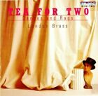 London Brass : Tea For Two - Dances And Rags CD