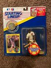 1991 STARTING LINEUP - SLU - MLB - GEORGE BELL - CHICAGO CUBS - EXTENDED