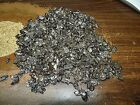 1000 GM LOT OF SMALL CAMPO DEL CIELO METEORITE CRYSTALS 1 4 GMS IN SIZE 1 KG