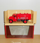 Matchbox Models of Yesteryear Y23-2.A2 1930 Mack Tanker