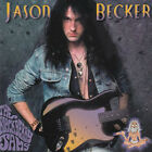 Jason Becker : The Blackberry Jams CD (2003)