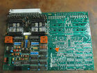 AGIE 6220644 STEP MOTOR DRIVER ISOTORQUE MJG2129B LOOKS GOOD BEST DEAL HERE