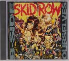 SKID ROW: B-Side Ourselves CD EP Hard Rock Heavy Metal Glam '92 Atlantic