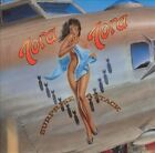 Surprise Attack by Tora Tora (CD, May-1989, A&M, preowned good condition