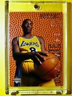 Top 24 Kobe Bryant Cards of All-Time 46