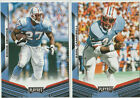 Earl Campbell Cards, Rookie Cards and Memorabilia Guide 13
