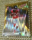 2018 Panini National VIP Party Gold Packs Trading Cards 13