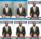 Andre Drummond Cards and Memorabilia Guide 31