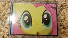 2013 IDW Limited My Little Pony Sketch Cards 18