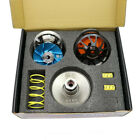 Scooter Gy6 150cc High Performance Ban Jing Transmission CVT Upgrade Kit STYLE 2