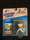 Starting Lineup Eddie Murray 1988 action figure